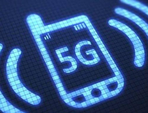 Especulações sobre a nova tecnologia 5G