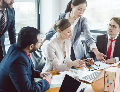 Qual a importância do Sistema de Gestão da Qualidade em uma empresa?